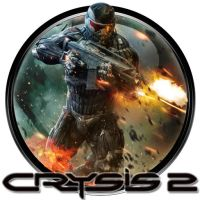 CRYSIS 2+ by kraytos
