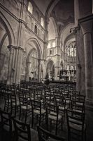 Beaune18 by avaladez