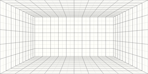 Adventure game background grid by TheSnowMouse