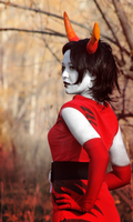 Darling Kanaya by Ten-Ketsu