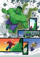 SPECSPIDEY UK 171 PG11 by deemonproductions