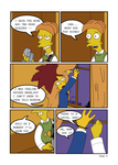Comic - Dear Brother pg.4 by Tsutoshi