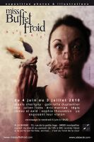 exhibition by buffet-froid
