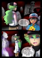 Pokemon Black vs White Chapter 2 page 47 by Jack-a-Lynn