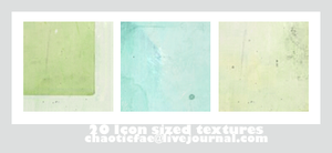 Textures 005 by chaoticfae
