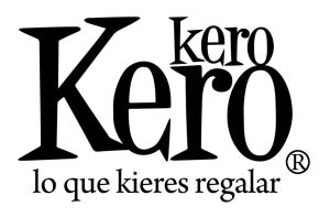 Kero kero Shop Logo by larg-san