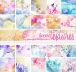 20 Icon textures - 1903 by Missesglass