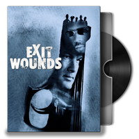 Exit Wounds by nate-666