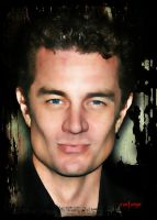 James Marsters by comlodge