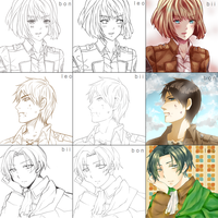 switcharound meme snk ver by jeusev