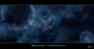 Sector Unknown by stourangeau
