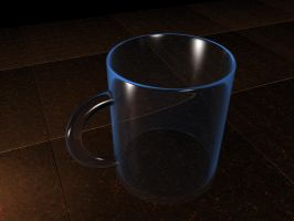 cup_2 by vicing