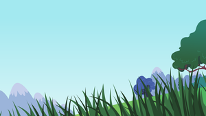 Grass by Hourglass-Vectors