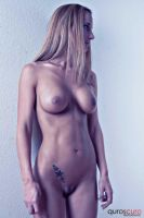 Naked by lazereth