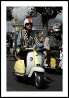IOW WE ARE THE MODS 5 by Guerillaphotography