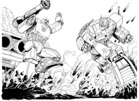 DS 675 Transformers Inks by RobertAtkins
