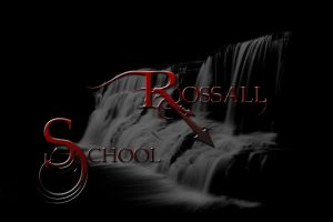rossall school design crap by cytherina