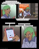 Nextuus Page 840 by NyQuilDreamer