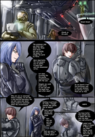 Hanger Assembly pg2 by Frost7