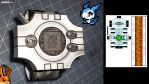 DIGIVICE-PROJECT by randyfivesix