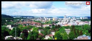 Switzerland - Bern 2 by superjuju29