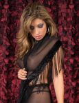 Sheer by d2l2