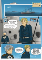 APH 1914 pg.40 by Noive