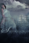 Shipwrecked by limarida