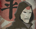 Amon by GreenGuy22