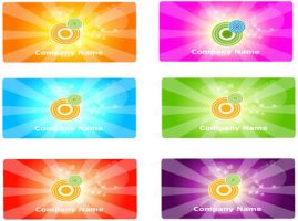 Free Vector Banner 03 by freevectordownload