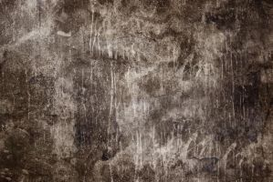 texture__ 697 by lup-stock