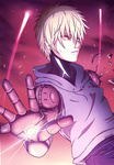 Genos by JeiGoWAY