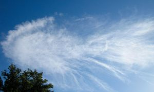 Cool Clouds 050115 02 by acurmudgeon