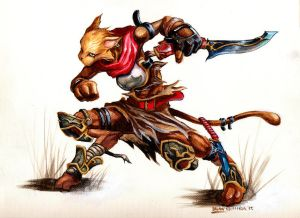 cat_warrior_by_Kuroi1nu.jpg