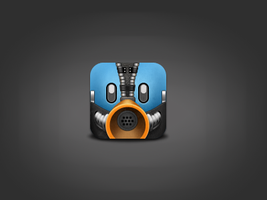 tweetbot ios by ArKaNGL300