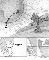 TBoD - page 25 by Hellody
