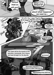 THRESHOLD PG. 27 by BunnyNuggetz