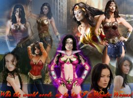 Diana of Themyscira 2 by abask5