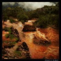 M09 ... Bloody River by Xantipa2-2D3DPhotoM