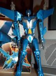 TF:P Thundercracker by Oracle-Eyes