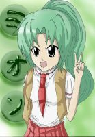Mion 8D by Dianga-12-co4352
