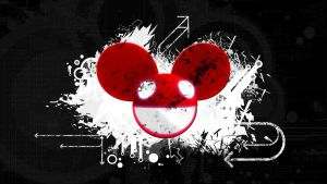 Deadmau5 Smash by BrotherPrime