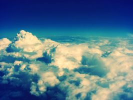 Let Us Jump by Kostandina