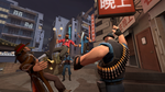 [SFM] TF2: Contest  Come At Me by DjuleGaming