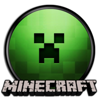 Minecraft L2 by dj-fahr