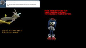 Ask Sonicdevil Answers 7 by sonicdevil18
