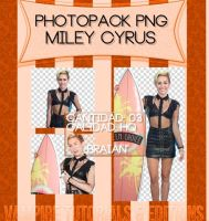 Pack Png Miley Cyrus. by ADMINBRAIAN