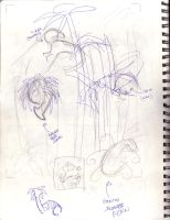 1998 - Sketchbook Vol.6 - p084 by theory-of-everything