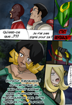 BD5 - Chapitre 11 - Page 137 by ZeFrenchM