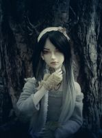 Listen to the Silence by Order-sama